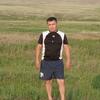 Валера, 36, г.Иркутск