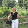 tatiana, 40, г.Siracusa