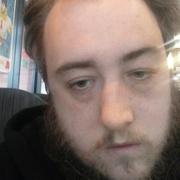 Jonathan, 32, г.Хартфорд
