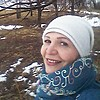 Светлана, 57, г.Озерск