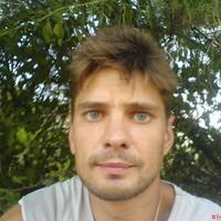 Кот, 42 года, Весы, Севастополь