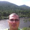 Сергей, 29, г.Колпашево