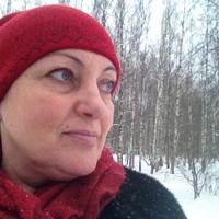 Галина, 59 лет, Лев, Москва