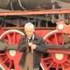 Геннадий, 75, г.Ясиноватая