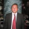 Nikolay, 56, Donskoye