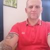 Vadimas, 39, г.Glinde