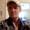 Андрей, 45, г.Соль-Илецк