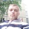 стас, 33, г.Кемерово