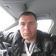 Роман 38 Воронеж
