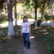 ирина 46 лет (Водолей) Кингисепп
