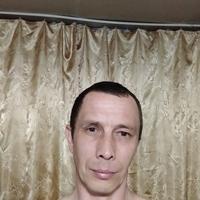 Игорь, 42 года, Козерог, Киселевск