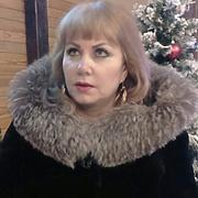 Фомина Татьяна из Октябрьского (Башкирии) желает познакомиться с тобой
