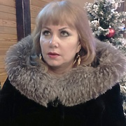Фомина Татьяна 61 год (Рак) Октябрьский (Башкирия)
