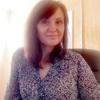 Таня, 44, г.Павлодар