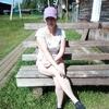 Nastyusha Konkova, 22, Zheshart