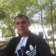 Еремей 38 лет (Близнецы) на сайте знакомств Турочака