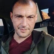 Дмитрий 43 Нижний Новгород