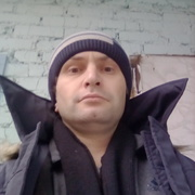 Александр 35 Белово