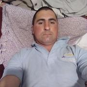 Олег 28 Николаев