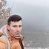 aнтон, 25, г.Волгоград