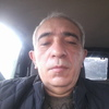 Саяд, 53, г.Серпухов