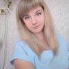 Александра, 28, г.Абакан