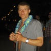 Leonid, 45, Сайгон