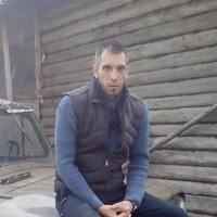 Дима, 33 года, Рыбы, Нижний Новгород