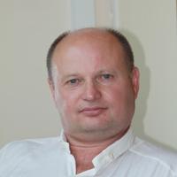Алексей, 57 лет, Рыбы, Москва