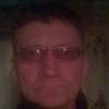 Юрий, 49, г.Стародуб
