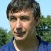 Андрей, 63, г.Синельниково