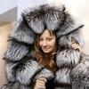 Наталья Детковская, 30, г.Караганда