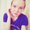 Olga, 24, г.Тверь
