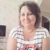 Людмила, 55, г.Гродно
