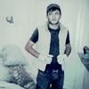 ARMEN, 20, г.Ахалкалаки