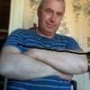 серж, 44, г.Приозерск