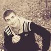 Александр, 22, г.Речица