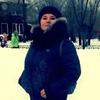 Марина, 20, г.Астана