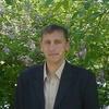 Константин, 39, г.Новотроицк