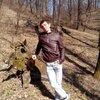 Филипп, 35, г.Железногорск