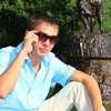 Славик Морозов, 25, г.Челябинск