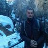 Евгений, 36, г.Пятигорск