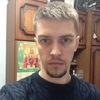 Егор, 32, г.Бобруйск