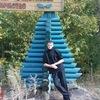 Родион, 32, г.Советский (Марий Эл)