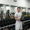 Василий, 34, г.Липецк