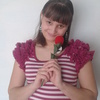 татьяна, 24, г.Ангарск