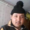Эра, 29, г.Северо-Курильск