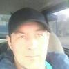 Самат, 45, г.Набережные Челны
