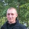 Алексей, 30, г.Южно-Сахалинск