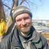 Александр Николаевич, 42, г.Киев
